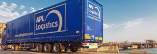 APL Logistics Deutschland GmbH & Co. KG